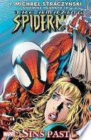Amazing Spider Man Vol 8
