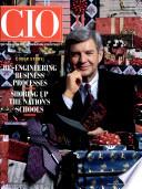 Dec 1990