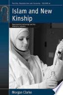 Islam and New Kinship Book PDF