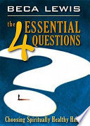 The Four Essential Questions