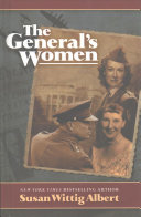 The General s Women