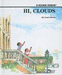 Hi  Clouds