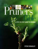The Pruners Bible