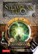 Steampunk Tarot Ebook