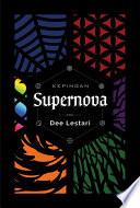 Kepingan Supernova book
