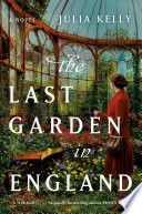 The Last Garden in England Book PDF