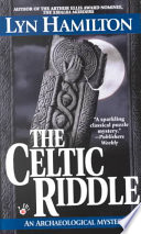 The Celtic Riddle