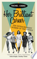 download ebook her brilliant career pdf epub