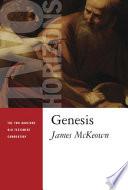 Genesis Horizons Of Genesis Theological Message Of