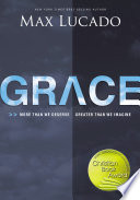 Ebook Grace Video Study Epub Max Lucado Apps Read Mobile