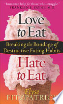 Love to Eat  Hate to Eat Book PDF