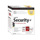 CompTIA Security  Certification Kit