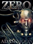 download ebook zero pdf epub