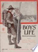 Jun 1919