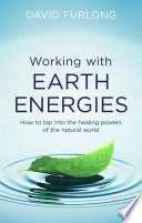 Working With Earth Energies