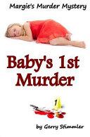 Baby s First Murder