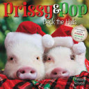 Prissy   Pop Deck the Halls