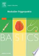Basics Muskuläre Triggerpunkte