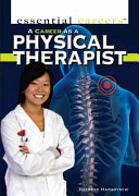 A Career as a Physical Therapist