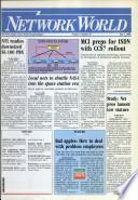 May 2, 1988