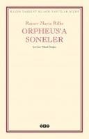 Orpheus a soneler