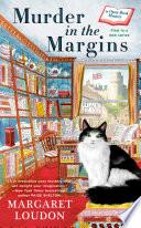 Murder in the Margins Book PDF