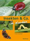 Insekten & Co. im Norden