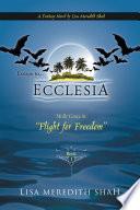 Escape to Ecclesia