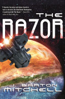 download ebook the razor pdf epub