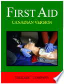 First Aid Canadian Version