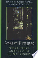 Forest Futures
