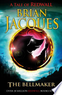 The Bellmaker by Brian Jacques