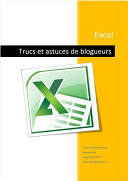 Excel   Trucs de blogueurs