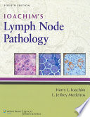 Ioachim S Lymph Node Pathology