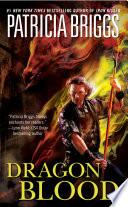 Dragon Blood Book PDF