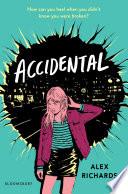 Accidental Book PDF