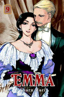 Emma : stories focusing on the lives of several...