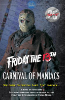 Carnival of Maniacs
