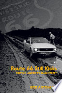 Route 66 Still Kicks