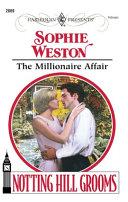 The Millionaire Affair