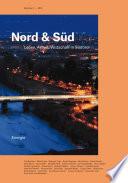 Nord & Süd 2013