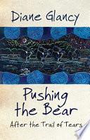 Pushing The Bear