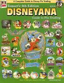 Tomart s Disneyana Guide to Pin Trading