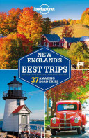 New England s Best Trips