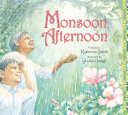 Monsoon Afternoon : do together on a rainy...
