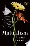 Mutualism Book PDF