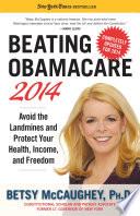 Beating Obamacare 2014 Book PDF