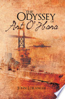 The Odyssey of Art O   Hara