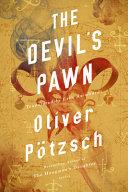 The Devil S Pawn