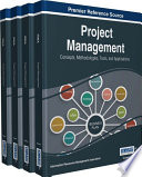 Project Management  Concepts  Methodologies  Tools  and Applications